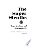 The Super Sleuths