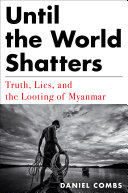 Until the World Shatters Pdf/ePub eBook