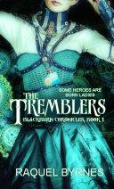 The Tremblers [Pdf/ePub] eBook