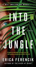 Pdf Into the Jungle