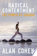 Radical Contentment