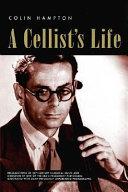 A Cellist s Life