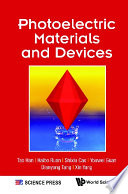 Photoelectric Materials And Devices