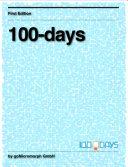 Pdf 100-days