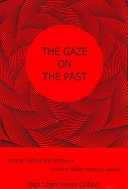 Pdf The Gaze on the Past