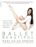 Ballet Beautiful Pdf/ePub eBook