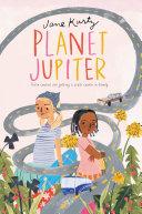 Planet Jupiter [Pdf/ePub] eBook