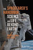 The Spacefarer s Handbook
