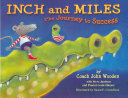 Inch and Miles Book