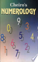Cheiro's Numerology - Cheiro - Google Books