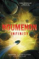 Noumenon Infinity [Pdf/ePub] eBook
