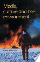 Media  Culture And The Environment