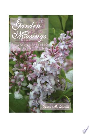 Garden+Musings