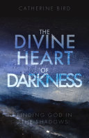 Pdf The Divine Heart of Darkness