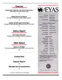 The Eyas