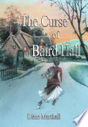 The Curse of Baird Hall