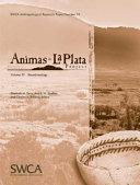 Animas La Plata Project  Bioarchaeology