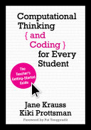 Computational Thinking and Coding for Every Student