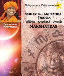 Nithyananda Vedic Astrology: Moon in Sagittarius
