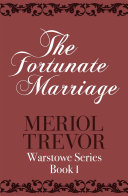 The Fortunate Marriage