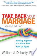 Take Back Your Marriage, Second Edition