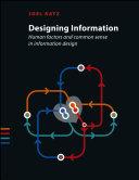 Designing Information