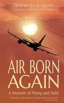 Air Born Again
