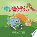 Beano and The Humans Book