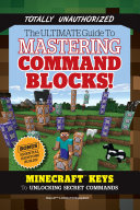 Ultimate Guide to Mastering Command Blocks