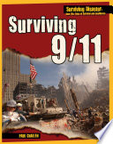 Surviving 9 11