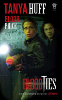 Blood Price [Pdf/ePub] eBook