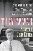 The New War Book