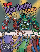 The Tiger Beetle Band