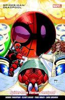 Spider-man/deadpool Vol. 5: Spider Man Versus Deadpool