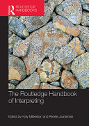 Pdf The Routledge Handbook of Interpreting Telecharger