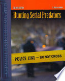 Hunting Serial Predators