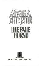 Pdf The Pale Horse