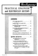 Power Engineering Book PDF