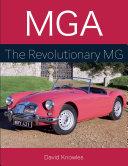 MGA Pdf/ePub eBook