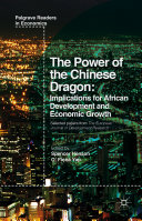 Pdf The Power of the Chinese Dragon Telecharger