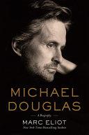 Michael Douglas [Pdf/ePub] eBook
