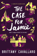The Case for Jamie Pdf