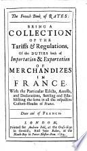 French Books In Print [Pdf/ePub] eBook