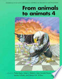 From Animals to Animats 4 Book
