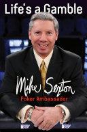 Life's a Gamble Pdf/ePub eBook