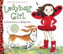 Pdf Ladybug Girl Telecharger