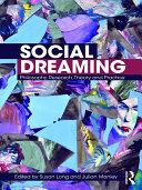 Social Dreaming Pdf/ePub eBook