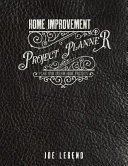 Home Improvement Project Planner  Plan Your Dream Home Projects