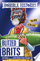 Horrible Histories  The Blitzed Brits