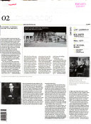 The Architect s Newspaper